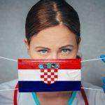 克羅地亞冠狀病毒——隨著病例數的增加,克羅地亞有 677 例新的 Covid-19 病例