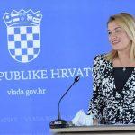 克羅地亞的旅遊業反彈出人意料地積極