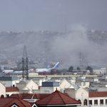 奧爾班就喀布爾致命襲擊向美國總統表示哀悼